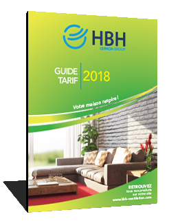 catalogue-hbh-2018