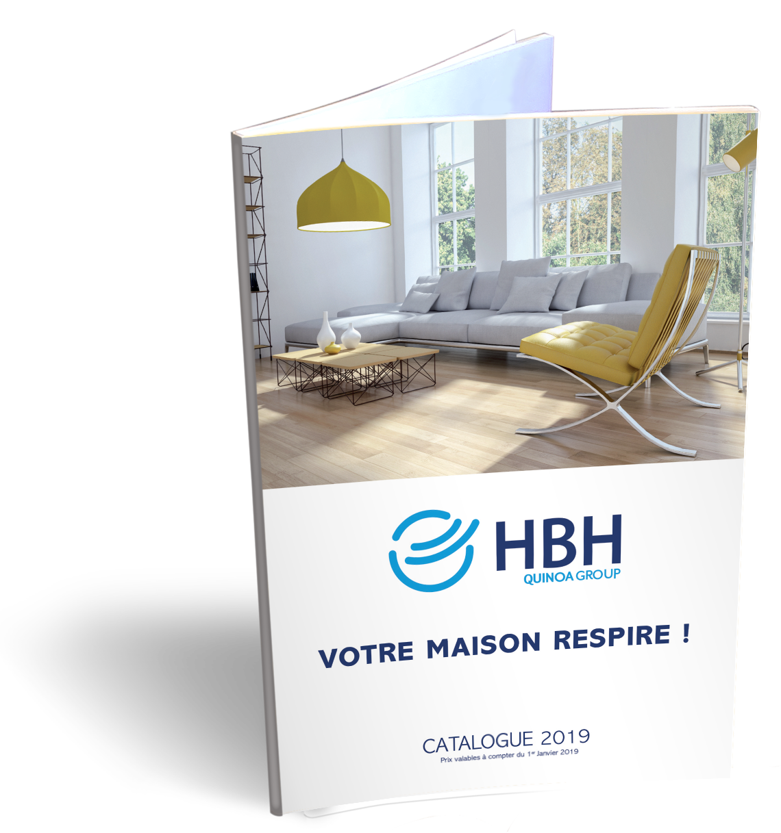 catalogue-hbh-2019