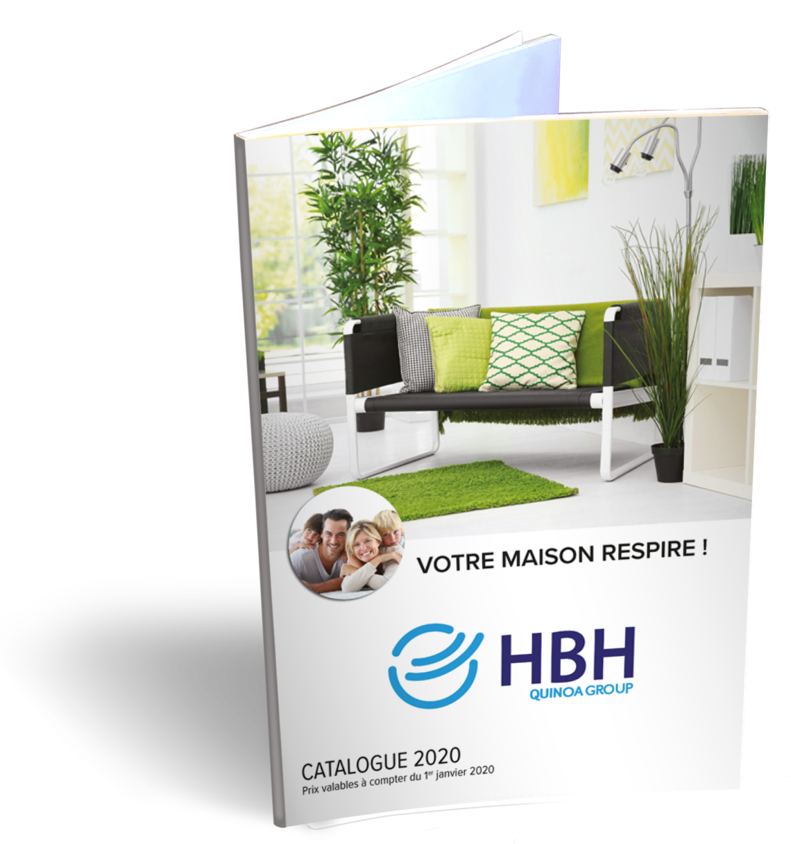 catalogue-hbh-2020